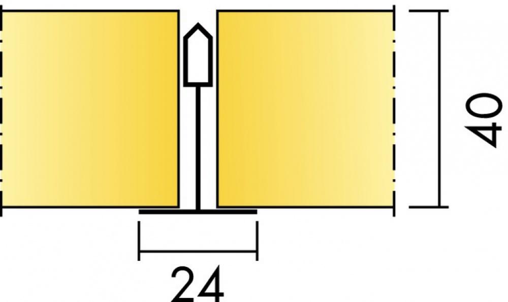 Стеновые акустические панели